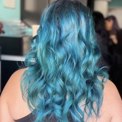 The Best 10 Hair Salons Near Vanity Salon Spa In Fresno Ca Yelp