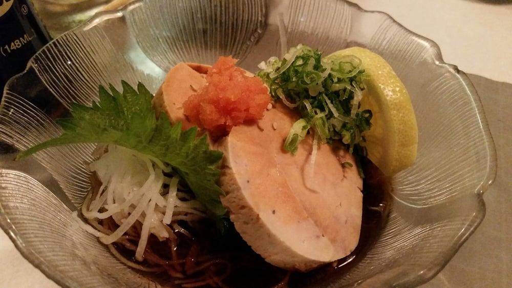 Miya sushi 99 photos sushi valley village valley for Sushi grade fish near me