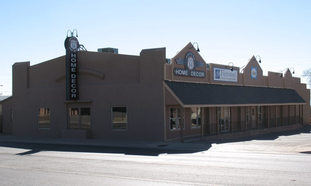 Route 54 Home Decor   Furniture Stores   209 N White Sands Blvd, Alamogordo,  NM   Phone Number   Yelp