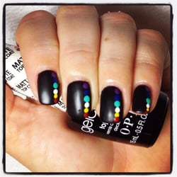 H&M Nails Spa - 100 Photos & 64 Reviews - Nail Salons - 4700 ...