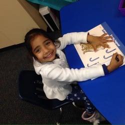 preschools in placentia ca ikids preschool 15 fotos y 19 rese 241 as guarder 237 as 612 662