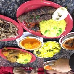 Najeeb kabob house 27 foto 39 s 38 reviews midden for An najeeb cuisine