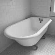... Photo Of NY Bathtub Reglazers   New York, NY, United States