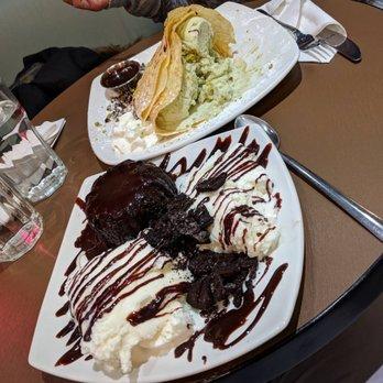 Cheap Ice Cream Cake Toronto