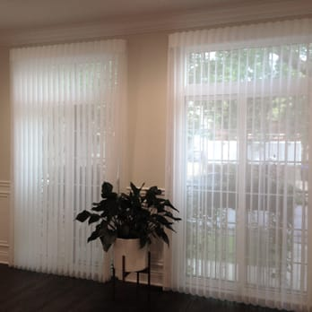 Gotcha Covered 27 Photos Amp 42 Reviews Shades Amp Blinds