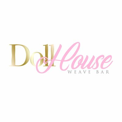Dollhouse Weave Bar Hair Extensions Lawndale Ca Phone Number