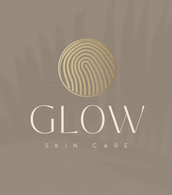 Glow Skin Care