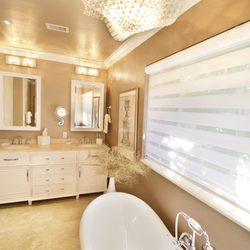 Fresh Remodel Photos Contractors N Hiatus Rd Pembroke - Bathroom remodeling pembroke pines fl