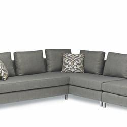 Photo Of Couch Potato, The Sofa Store   North Vancouver, BC, Canada.
