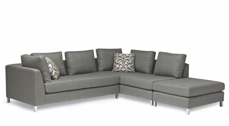 Couch potato the sofa store furniture shops 1405 for The couch potato furniture