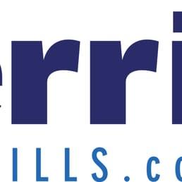 Merrill S Shoe Center Brockton Ma