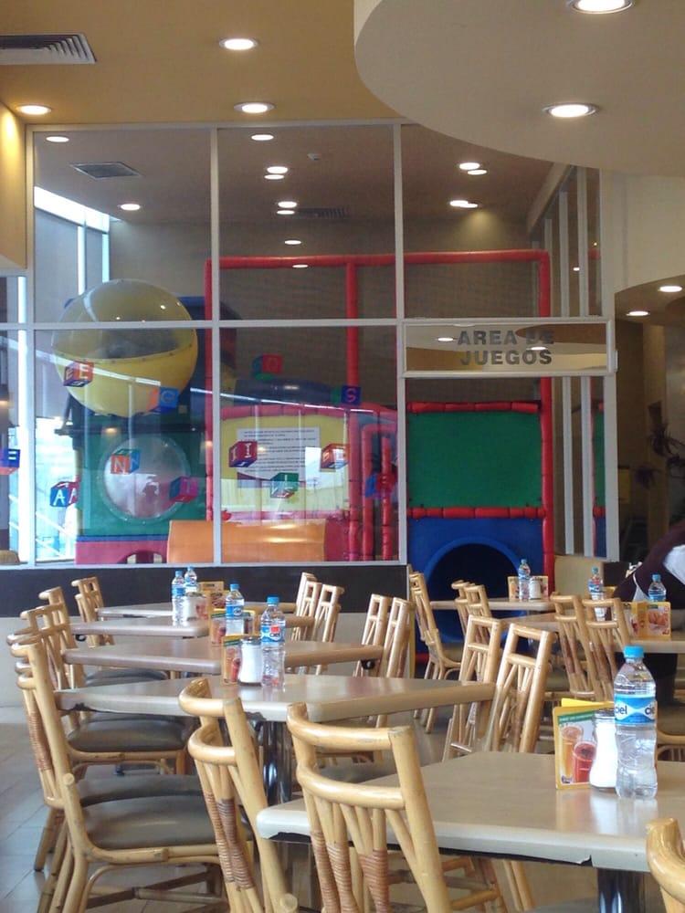 foto de vips herica puebla de zaragoza puebla mxico area de juegos