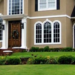 Photo Of Done Right Home Improvement Atlanta Ga United States