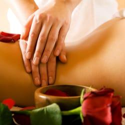 massage thai vincennes