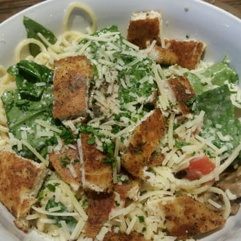 Noodles And Company Canada