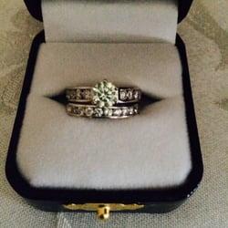 Photo Of Anthony S Jewelers North Providence Ri United States