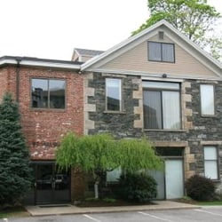 home office wellesley hills. photo of haynes management wellesley hills ma united states 37 walnut street home office