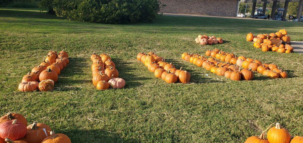 SOC Pumpkin Patch: 1904 N Beaton St, Corsicana, TX