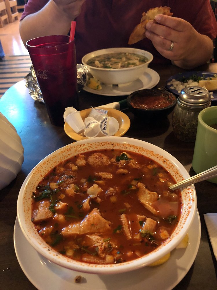 Raul Theresa S Restaurant