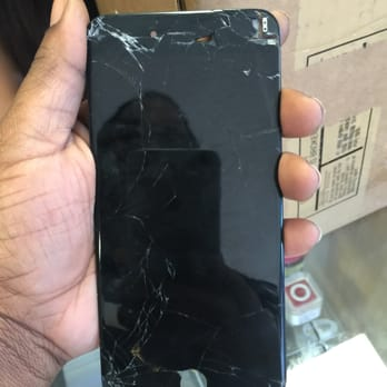 iphone screen repair arlington tx fast and friendly repairs 27 reviews electronics 17696