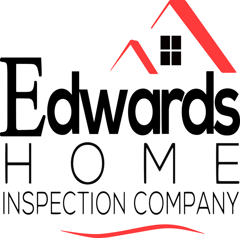 Edwards Home Inspection Company: 6141 Broad Meadows Dr, Millington, TN
