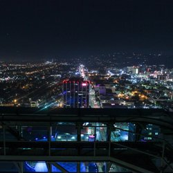 Instrata Sunset Vine Tower By Alliance Closed 23 Photos 22 Reviews Apartments 1480 St Hollywood Los Angeles Ca Phone Number Yelp