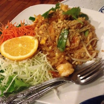 Thai Garden Restaurant Closed 71 Photos 203 Reviews