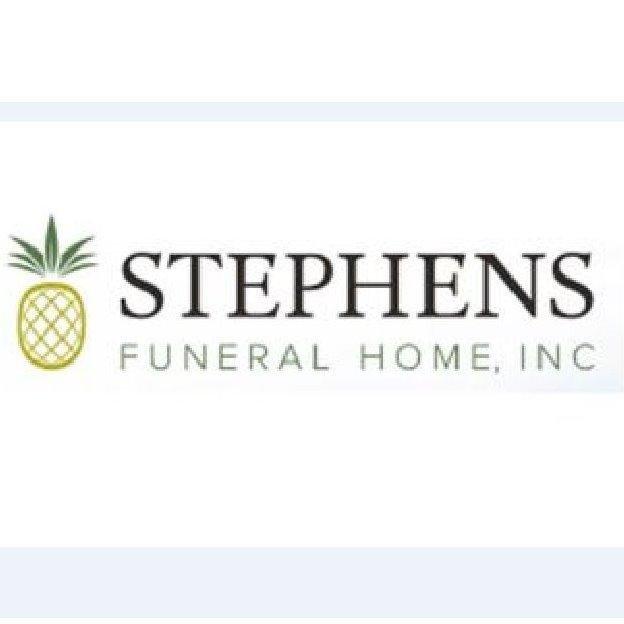 Stephens Funeral Home: 274 N Krocks Rd, Allentown, PA