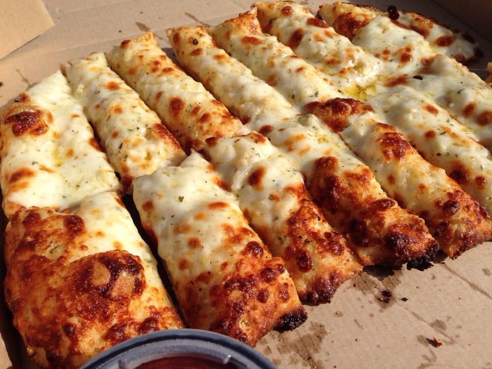 Fox S Pizza Tap Room Schertz Tx