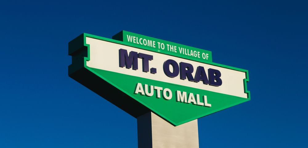 Mt Orab Auto Mall >> Mount Orab Gift Cards Ohio Giftly