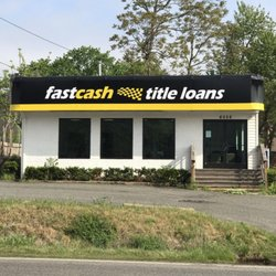 What happens if you dont pay payday loan texas picture 7