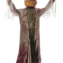 Photo of Halloween Express - Jacksonville FL United States. 2015 Halloween season we  sc 1 st  Yelp & Halloween Express - Get Quote - 10 Photos - Costumes - 13529 Beach ...