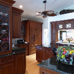 Photo Of Divine Kitchen Design   Stuart, FL, United States