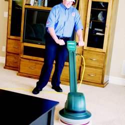 Heaven's Best Carpet Cleaning. 0 reviews