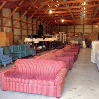 Photo of Refuge   Stevens Point  WI  United States  Furniture give away. Refuge   47 Photos   Churches   801 County Hwy Hh W  Stevens Point