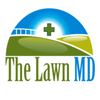 The Lawn MD, LLC