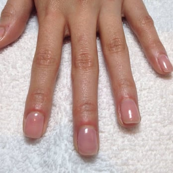 Photo Of My S Nails Spa Colorado Springs Co United States This