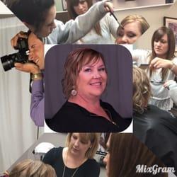 Hair 101 - 33 Photos - Hair Salons - 115 S 20th St ...