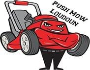 Push Mow Loudoun: Lovettsville, VA
