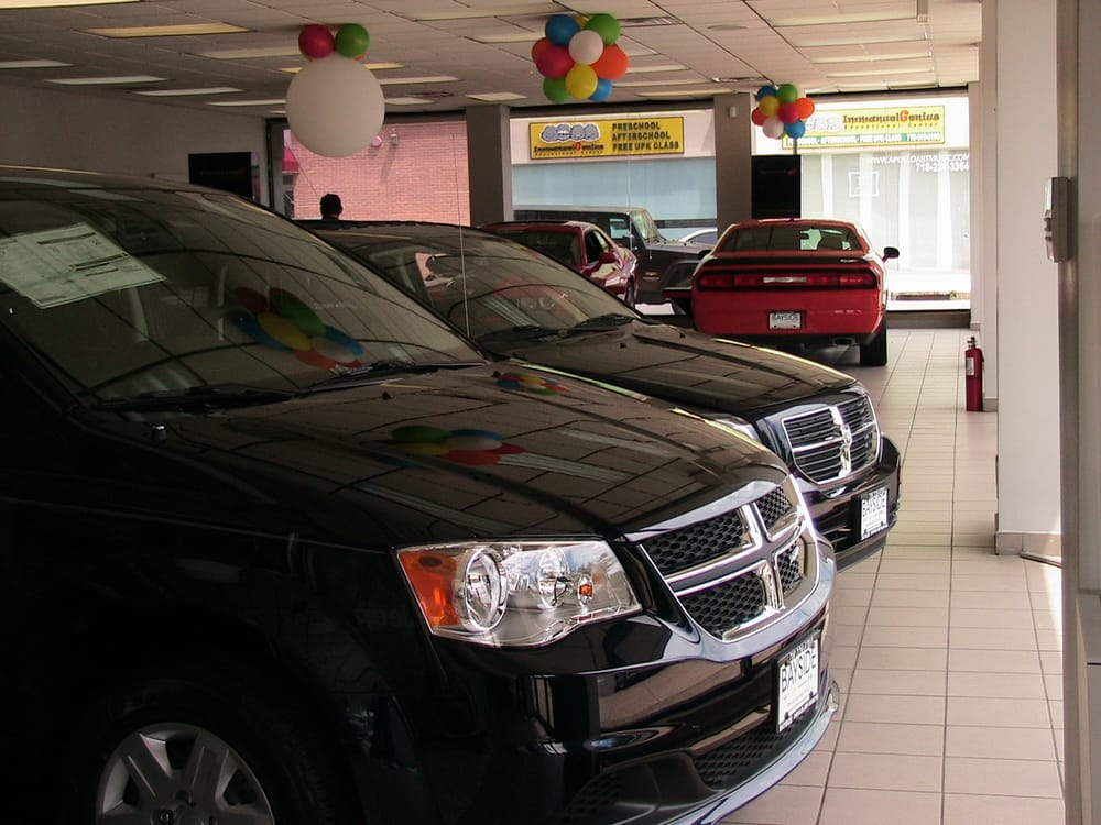 bayside chrysler jeep dodge 57 photos 139 reviews car dealers. Cars Review. Best American Auto & Cars Review