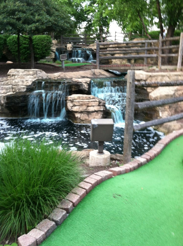 river s edge adventure golf gift card highland park il giftly giftly