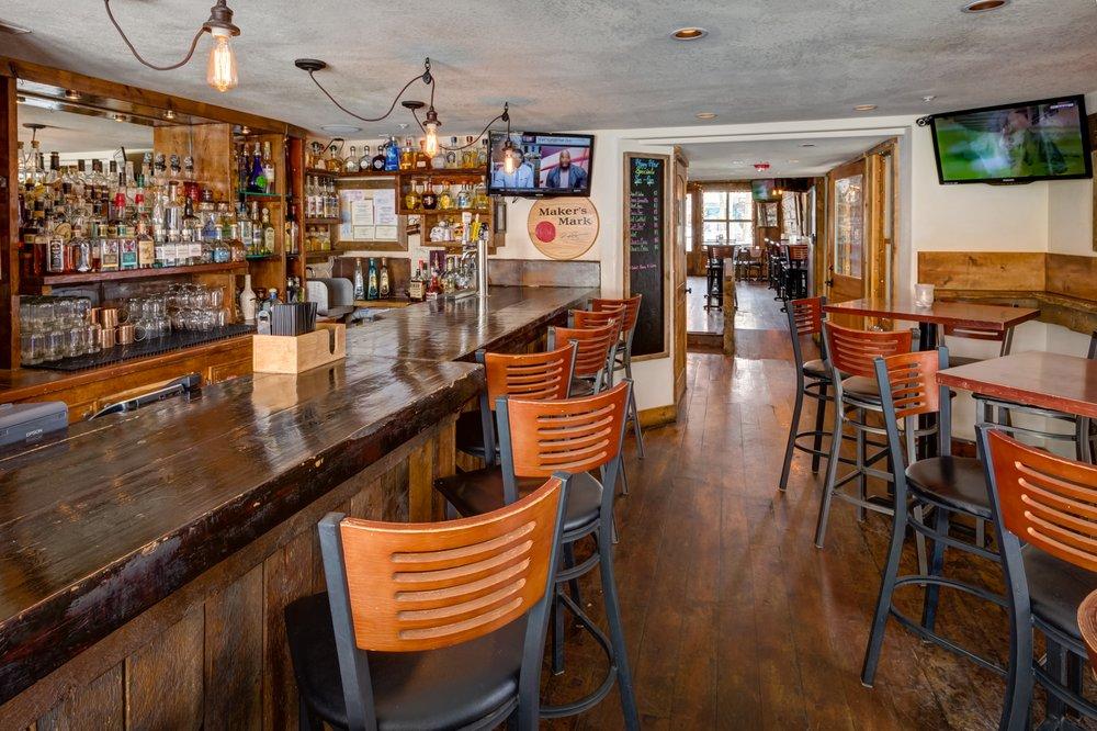 dining on mountain and in town breckenridge resort rh breckenridge com