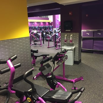 Armoured Vehicles Latin America ⁓ These Planet Fitness Miami Fl