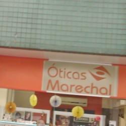 a0dff6908 Ótica Marechal - Óticas - R. Marechal Floriano Peixoto 160, Porto ...