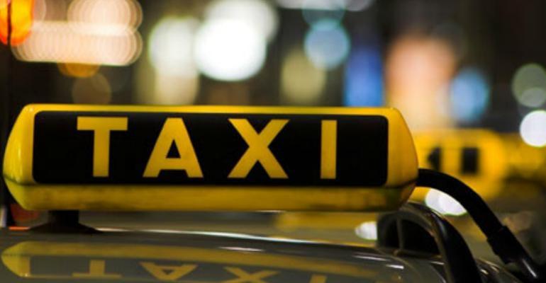 Yellow Cab Services: 102 Sharon Ln NW, Vienna, VA