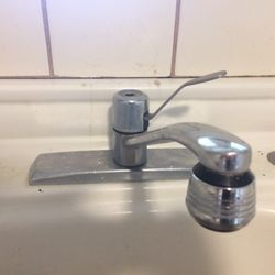Bathroom Faucets San Jose Ca the handyman plumber - 94 reviews - plumbing - evergreen, san jose
