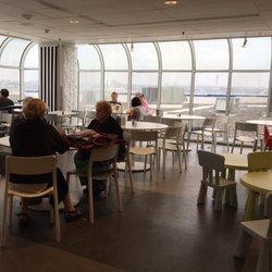 Ikea restaurant 78 photos 73 reviews scandinavian for Elizabeth new jersey ikea