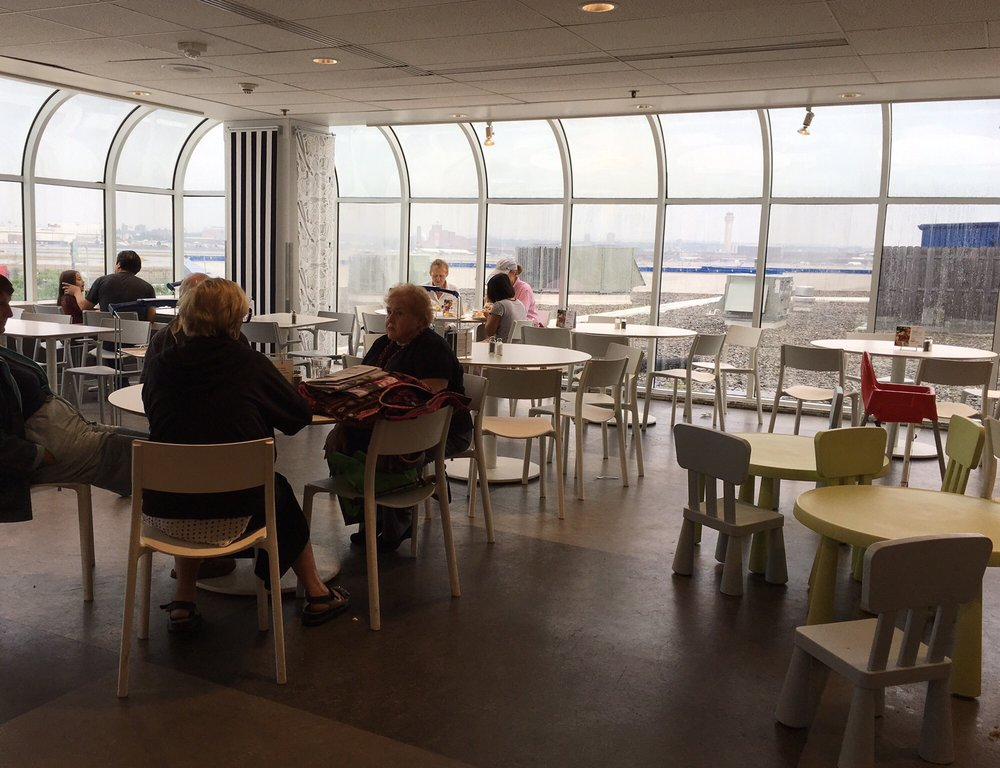 Elizabeth (NJ) United States  City new picture : ... Scandinavian 1000 Ikea Dr Elizabeth, NJ, United States Yelp