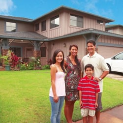 Island insurance companies 34 photos 37 reviews home - Home insurance in hawaii ...