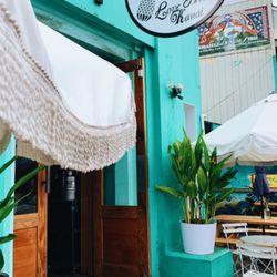 Best Restaurants Near Princeville Hi Last Updated October